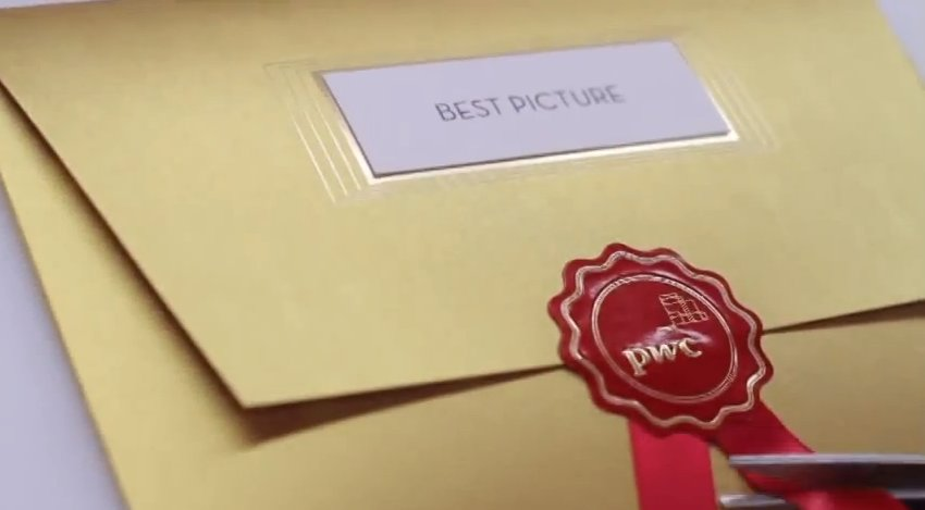 the-pwc-seal-on-the-envelope-are-the-initials-of-pricewaterhousecoopers-the-accounting-company-that-tallies-the-votes